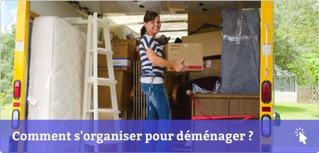 comment_organiser_pour_demenager