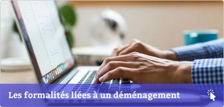 formalites_demenagement